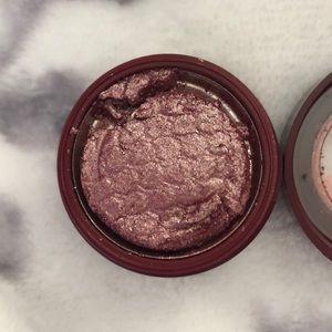 Colourpop Makeup - ****BYOB**** 3/$12